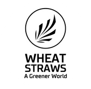 ECO Wheat - Straws