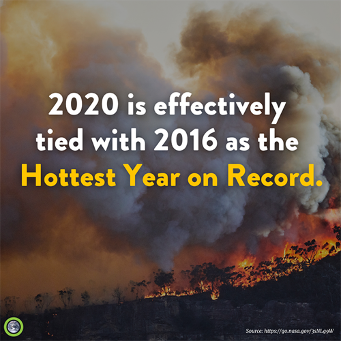 2020_2016_hottest_year_on_record__in_history