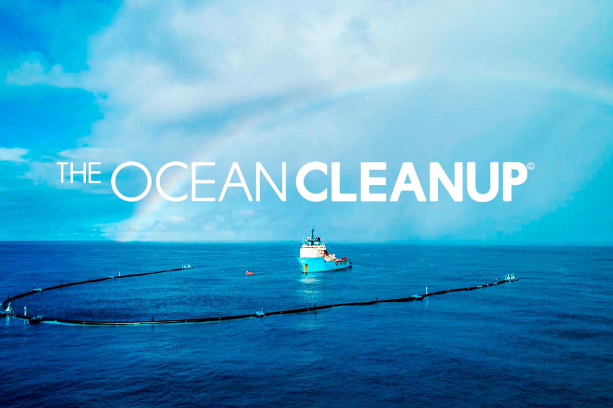 The_Ocean_Cleanup_ECO_Wheat_Straws_Drinking_Straws_Plasticfree_Durable_Sustainable_Natural_Hay_Straws_Metal_Straws_Bamboo_Straws_Sugarcane_Straws_Glass_Straws_Silicon_Straws_Ecofriendly