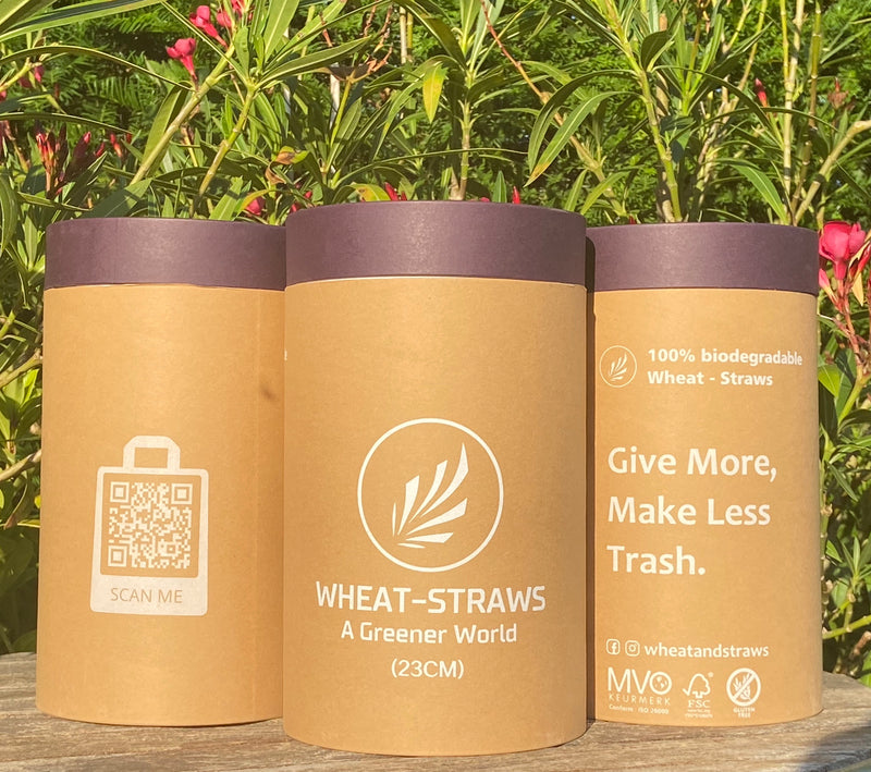 ecological-wheat-straws-made-of-hay-and-straw-plasticfree-durable-sustainable-and-environmentally-friendly-solutions-for-plastic-ban-law-amendment-european-parliament-ecofriendly-the-ocean-cleanup-donor-towards-a-plasticfree-planet-within-one-generation-paper-straws-metal-straws-bamboo-straws-plastic-straws