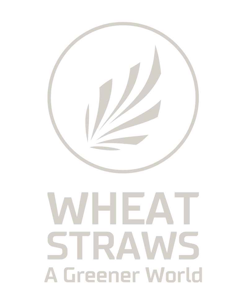 The_Ocean_Cleanup_x_ECO_Wheat-Straws_BV_Eco-Friendly_Sustainable_Durable_Plasticfree_Hooded_Sweater_Logo_Off_White_Colour_Sweater__Purple