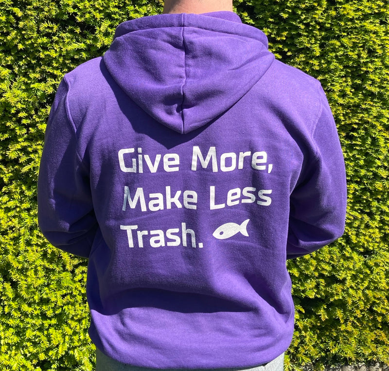 The_Ocean_Cleanup_x_ECO_Wheat-Straws_BV_Eco-Friendly_Sustainable_Durable_Plasticfree_Hooded_Sweater_Back_Purple