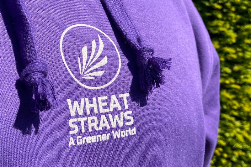 The_Ocean_Cleanup_x_ECO_Wheat-Straws_BV_Eco-Friendly_Sustainable_Durable_Plasticfree_Hooded_Sweater_Closeup_Purple