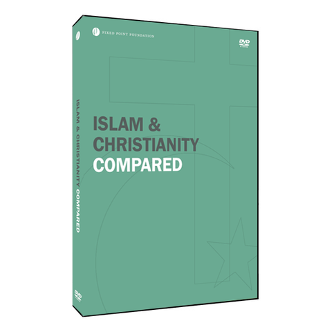 Islam and Christianity Compared (Video)