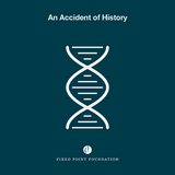 An Accident of History (Audio)