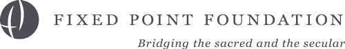 Fixed Point Foundation
