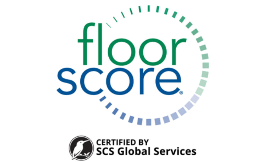</p></br>What Does FloorScore® Certified Vinyl Grow Room Flooring Mean?