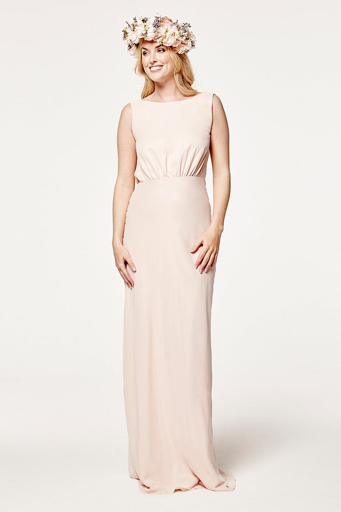 Regent Just Peachy Dress
