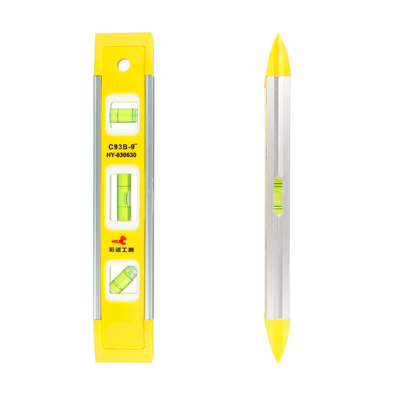 Magnetic Level - 9 Inch