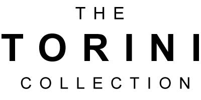 thetorinicollection