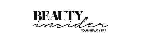 Brown Girl Friendly Beauty Launches You've Been Waiting for!