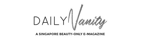 20 (Daily Vanity) Readers Try TWO L(I)PS Diamond And Undercover.