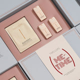 Shop for Two Lips Me Time Set - TwoLips.vip