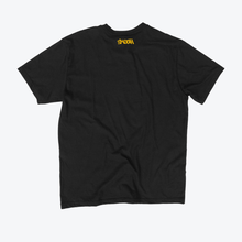 Classic Tee Gold