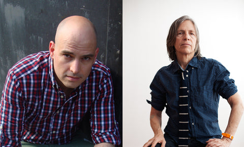 Eileen Myles and Timothy Donnelly win Guggenheim Fellowships