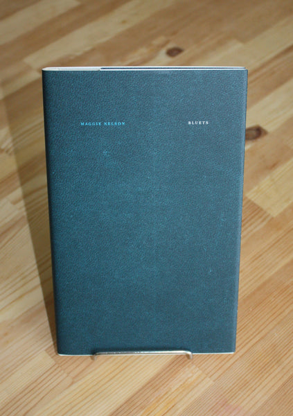 Hardcover Subscription 2009