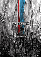 State of the Union - Wave Books