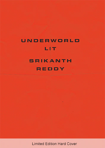 Underworld Lit