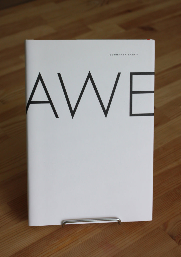Hardcover Subscription 2007