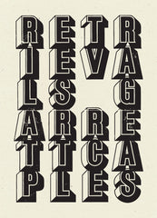 Retrievals Garrett Caples