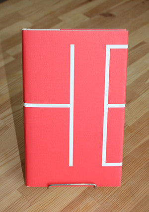 Hardcover Subscription 2010