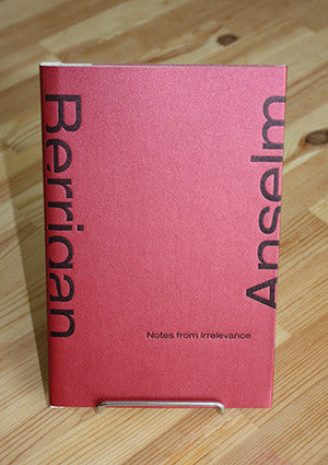 Hardcover Subscription 2011 *SOLD OUT*