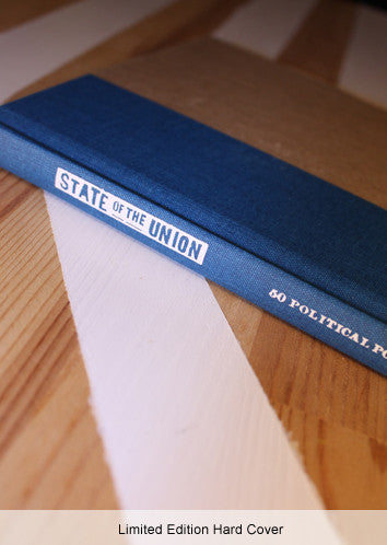 State of the Union Wave Books