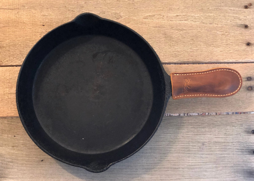 Skillet Handle Cover
