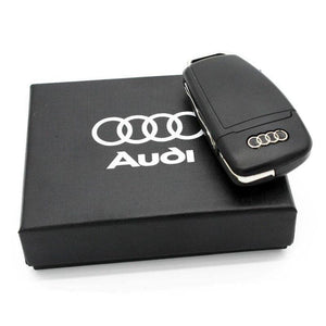 Audi Key USB Flash Drive