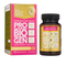 Immunity Boosting Probiotic and Superfood Bundle w/ Bonus Shaker Bottle - The New Deal Shop