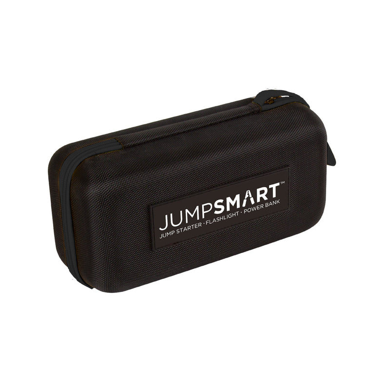 JumpSmart Portable Power and Car Jump Starter with Flashlight - The New Deal Shop