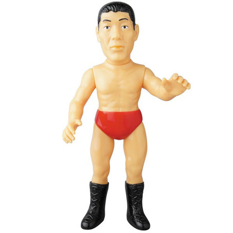 Giant Baba (BULLMARK reproduction ver.)  - PRE-ORDER