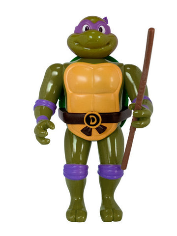 S24 Donatello B version