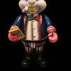 American Clown Alex custom by BlackBook Toy