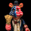 American Clown Dim custom by BlackBook Toy