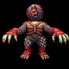 Hallucination Texture Beast custom by Kenth Toy Works