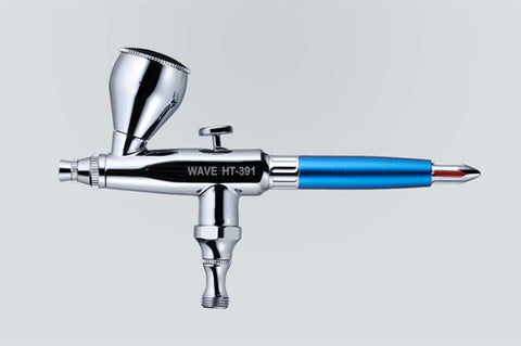 Wave Super Airbrush Compact - PRE-ORDER