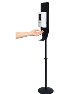 Automatic Non-Contact Hand Sanitizer Dispenser