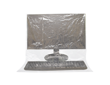 Load image into Gallery viewer, Armor™ Disposable Protective LCD & Keyboard Sleeves