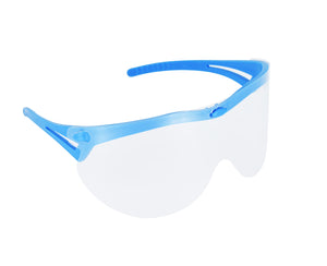 iWear™ Plus Disposable Eyewear