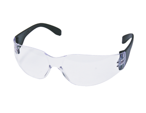 iWear™ Safety Glasses