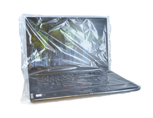 Load image into Gallery viewer, Armor™ Disposable Laptop Sleeves