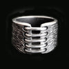PRISON RING - Rebelger.com