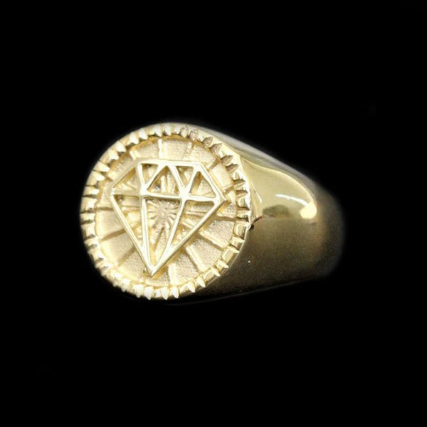 DIAMOND OUTLINE - Rebelger.com