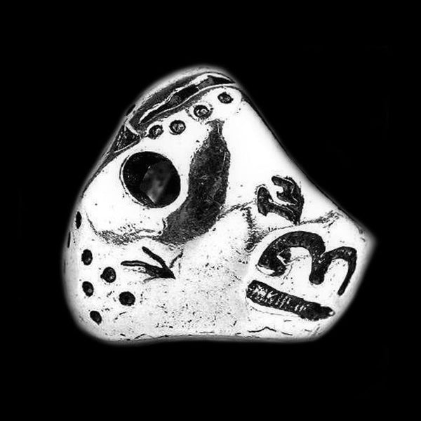JASON MASK RING - Rebelger.com