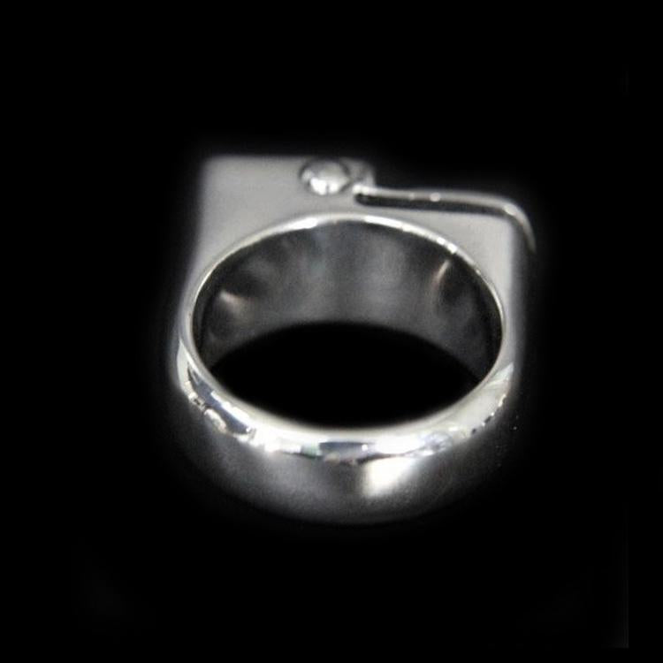 LIGHTER RING - Rebelger.com