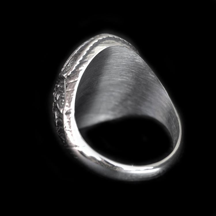 LIGHTHOUSE RING-Rebelger.com