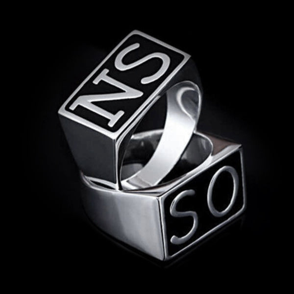 SONS RING - Rebelger.com