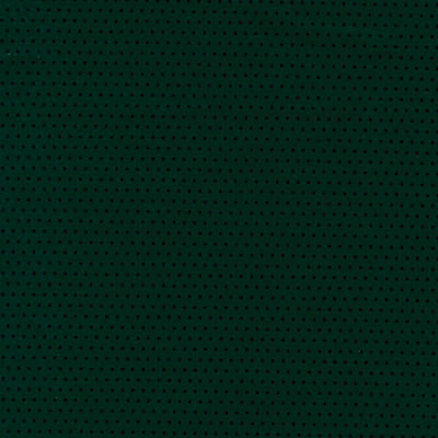 9807 - Evergreen - Americo Vinyl & Fabric