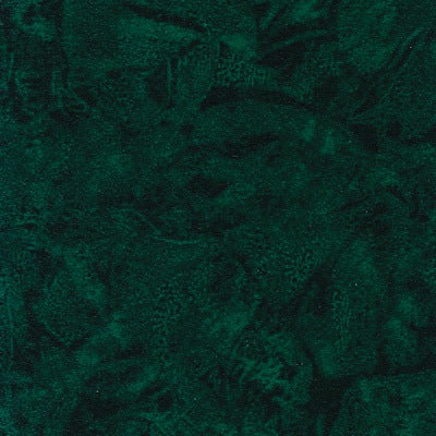 9817 - Emerald Vinyl Table Cover - Americo Vinyl & Fabric